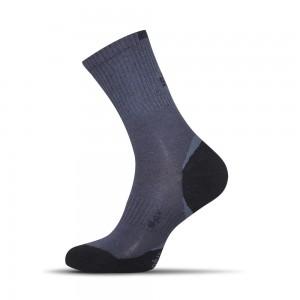 Clima Plus ponožky jeans