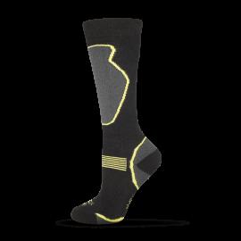 Destke lyziaske ponozky Sk hlavny obrazok